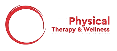Lee Physical Therapy & Wellness