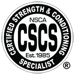 Certified Strength & Conditioning, Lee Physical Therapy & Wellness, Cairo New York